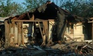 Bomb Threats Terrorist Attack