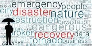 Disaster Recovery Plan Template 300x152 Disaster Recovery Plan Template