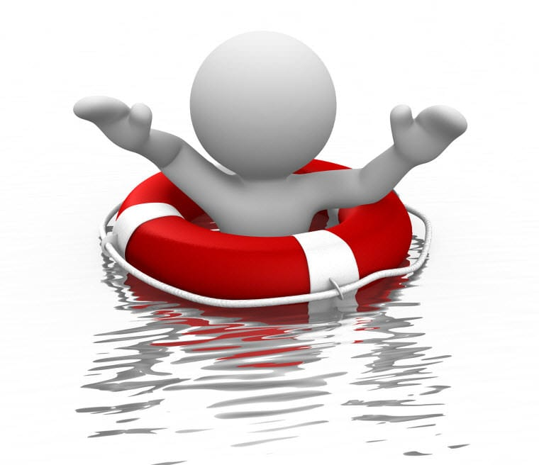 Create A Disaster Recovery Plan | Disaster Response Template